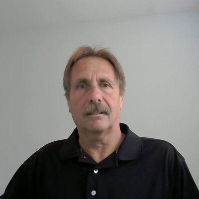 Jeffrey Townsend Millersville, MD Thumbtack