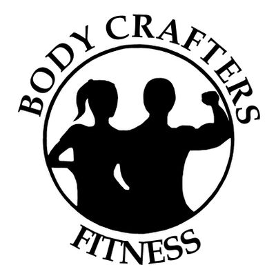 Body Crafters Inc Naples, FL Thumbtack