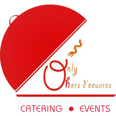Only Hors d' oeuvres Catering & Events New York, NY Thumbtack