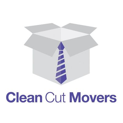 Clean Cut Movers Noblesville, IN Thumbtack