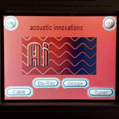 Acoustic Innovations Scottsdale, AZ Thumbtack