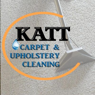 Katt Carpet and Upholstery Cleaning Westfield, MA Thumbtack