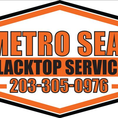 Metro Seal Black Top Services Bridgeport, CT Thumbtack
