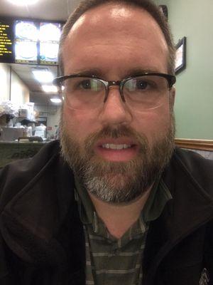 Chris Stephenson Clayton, NC Thumbtack