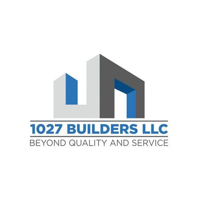1027 Builders Queens Village, NY Thumbtack
