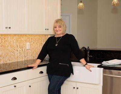 Posh Home Designs Fleming Island, FL Thumbtack