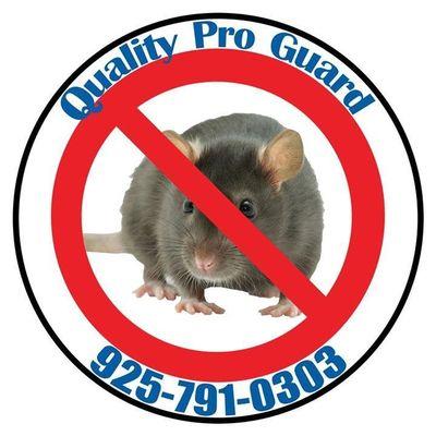 Quality Pro Guard Martinez, CA Thumbtack