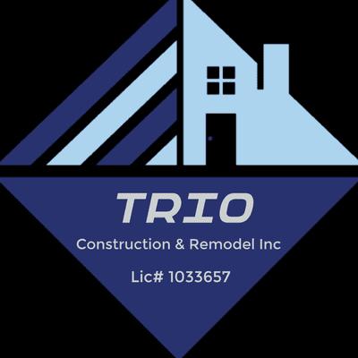 Trio Construction & Remodel Inc Oxnard, CA Thumbtack