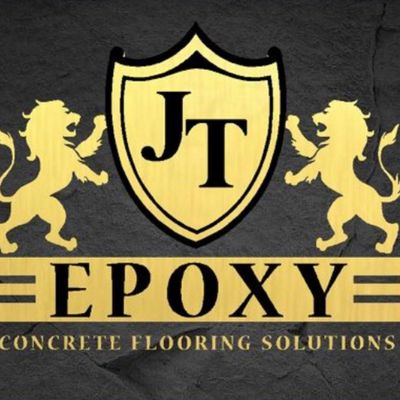 JT EPOXY                                                                CONCRETE FLOORING SOLUTIONS Elk Grove Village, IL Thumbtack