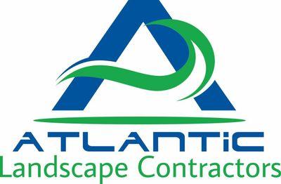 Atlantic Landscape Contractors Glen Allen, VA Thumbtack