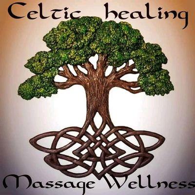 Brians Therapuetic Massage Orlando Orlando, FL Thumbtack
