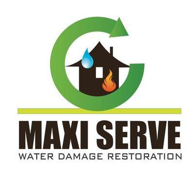 Maxi Serve Restoration & Construction Van Nuys, CA Thumbtack