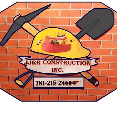 JJRR CONSTRUCTION INC. Lynn, MA Thumbtack