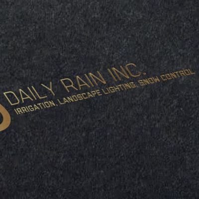 Daily Rain Inc. Wheeling, IL Thumbtack