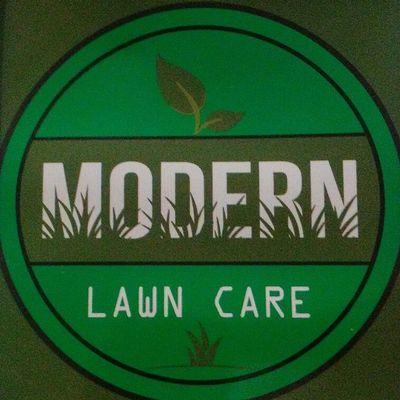 Modern Lawn Care llc. Lodi, CA Thumbtack