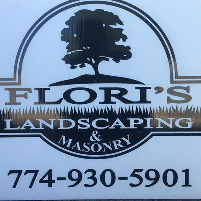 Flori's Landscaping New Bedford, MA Thumbtack