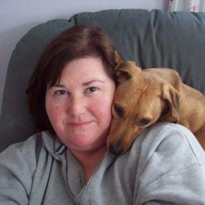 Periwinkle Pet Sitting Amesbury, MA Thumbtack