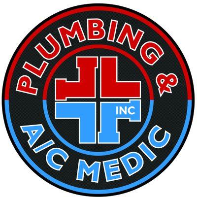 Plumbing & A/C Medic Gilbert, AZ Thumbtack