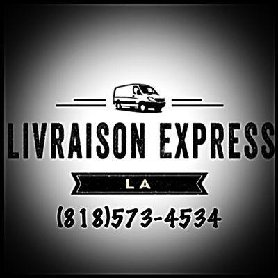 Livraison Express LA Los Angeles, CA Thumbtack
