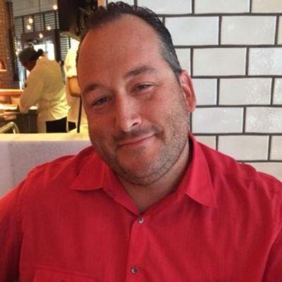 Chef Jimmy Dean Fort Lauderdale, FL Thumbtack