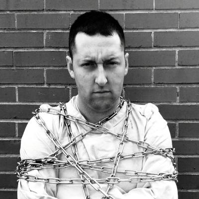 Andrew Ratliff - Entertainer Jacksonville, FL Thumbtack