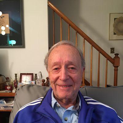 Herb Cohen Bergenfield, NJ Thumbtack