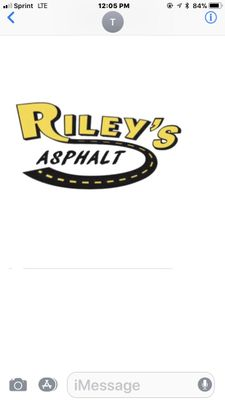 "Riley""s asphalt Brighton, CO Thumbtack"