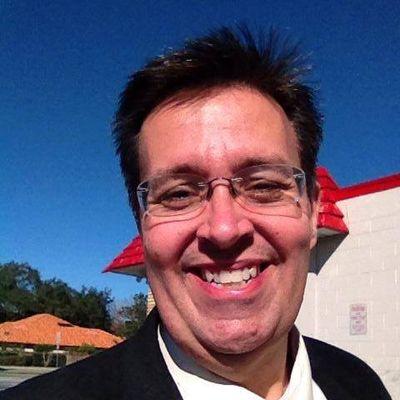 David Smith Groveland, FL Thumbtack