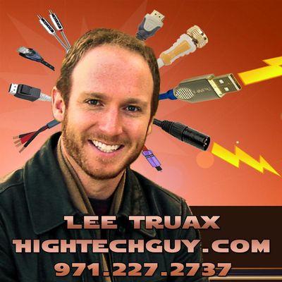 The High Tech Guy Portland, OR Thumbtack