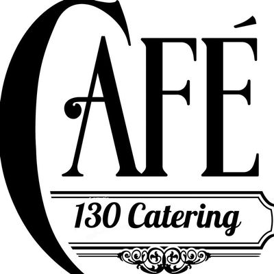 Cafe130 Mixology & Catering Company Augusta, ME Thumbtack