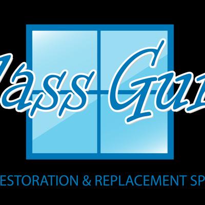 The Glass Guru Springfield, MO Thumbtack