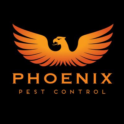 Phoenix Pest Control Maryville, TN Thumbtack