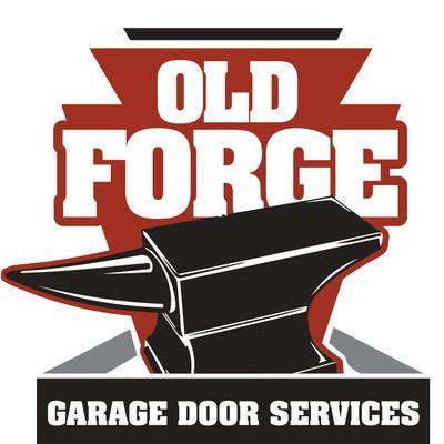 OldForgeGarage