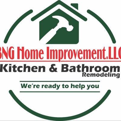 BNG Home Improvement LLC We accept all credit cards Danbury, CT Thumbtack