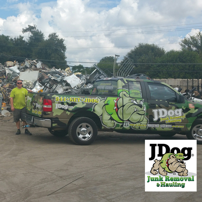 The 10 Best Trash Removal Services in New Braunfels, TX 2019