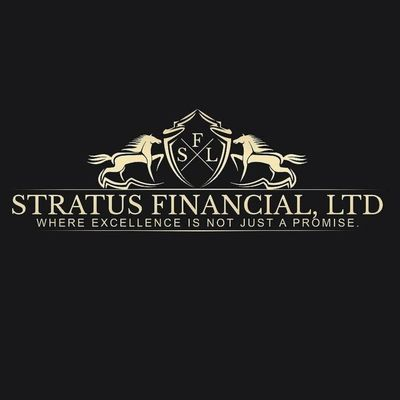 Stratus Financial, Ltd. Mount Prospect, IL Thumbtack