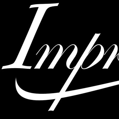 Impress One Event Services, LLC Accokeek, MD Thumbtack