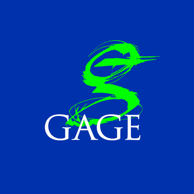 Gage Electrical and Contracting Inc Omaha, NE Thumbtack