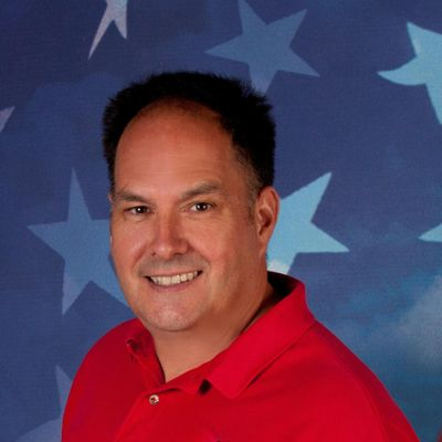 Island Time Inflatables and Party Rentals Clifton, VA Thumbtack