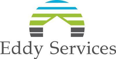 EddyServices