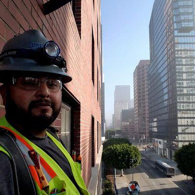 Power Concepts La Puente, CA Thumbtack