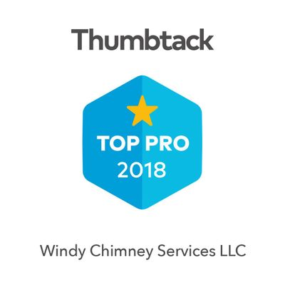 Windy Chimney Services LLC Carol Stream, IL Thumbtack
