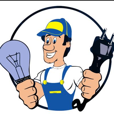 Mr. V Appliance & Refrigeration Services, LLC Loganville, GA Thumbtack