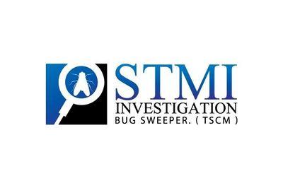 STMI     Investigations Brentwood, CA Thumbtack