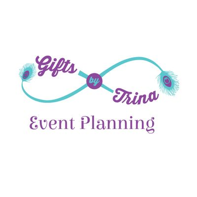 Gifts by Trina Event Planning Pikesville, MD Thumbtack