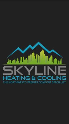 Skyline Heating & Cooling LLC Bothell, WA Thumbtack