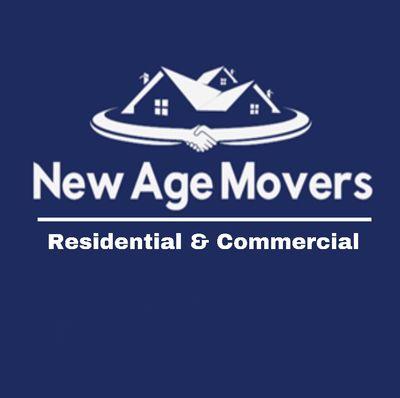 New Age Movers Phoenix, AZ Thumbtack