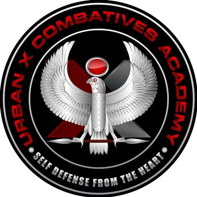 Urban X Martial Defense Systems Chicago, IL Thumbtack