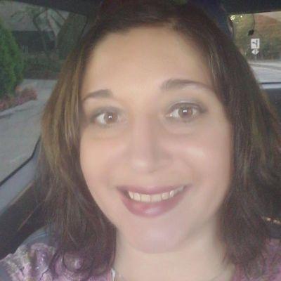 Vocal Mechanics Coaching by Amanda Jeanne Busch Saint Paul, MN Thumbtack