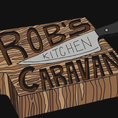 Rob's Kitchen Caravan Highland Mills, NY Thumbtack